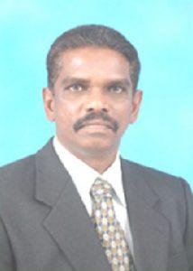drbalakrishnan