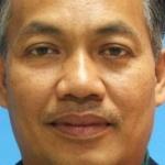 Profile picture of MAKROF BIN MD.DAUD