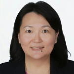 Profile picture of DR. YING YEN YEN