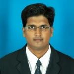 Profile picture of Sashi Kumar Dhanyan