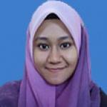 Profile picture of nurul liyana binti che ismail