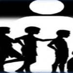 Community logo of Teacher