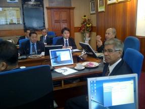 IMG-20121010-00588