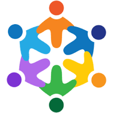 Apa Itu Komuniti Pembelajaran Profesional Plc Collaborative Instructional Design System
