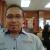 Profile picture of MEOR ZAIYAN BIN ASHAARI