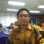 Profile picture of MOHD ISMAIL BIN SHAHLAN