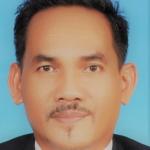 Profile picture of HJ RAMAN BIN NUSI