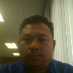 Profile picture of Rosli Aris