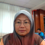 Profile picture of ANIS OWEEDA ISMAIL