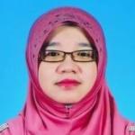 Profile picture of HJH. HAJAR FATIMAH BT. HJ. MOHD ALI