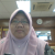 Profile picture of AZRINA BINTI MOHAMED ZAWAWI