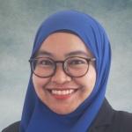Profile picture of AZURAWATI BINTI BAHARI