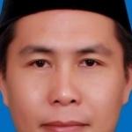 Profile picture of MOHD HELMI BIN MUSA