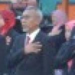 Profile picture of ZAMRI BIN ABDUL RANI