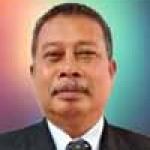 Profile picture of TAJARAZHAR BIN ABU BAKAR