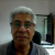 Profile picture of Dr. Ismail Zain