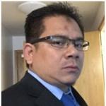Profile picture of Ir Badrul Hisham Abdul Kahar