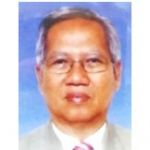 Profile picture of Jamaluddin Yusoff