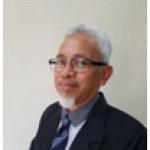 Profile picture of Najamuddin Zabidi