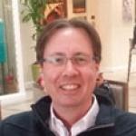Profile picture of Professor Donald Ropes