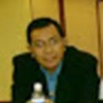 Profile picture of Mohamad Asri bin Ayob
