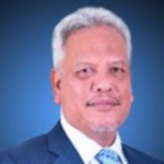 Profile picture of Dr. Hj. Zainal Aalam bin Hassan