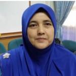 Profile picture of Hjh Siti Hajar Ayub