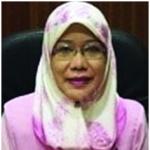 Profile picture of MAZNAH ABU BAKAR