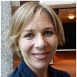 Profile picture of Jennifer Trybula