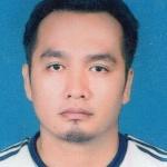 Profile picture of MOHAMAD FAIZAL BIN SEMION
