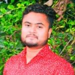 Profile picture of KAMALENDU KUMAR ROY