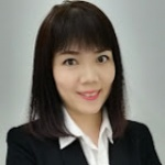 Profile picture of FAN CHOY YEN