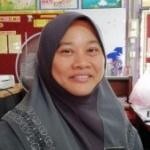 Profile picture of IZAWATI BINTI TAHA