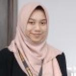 Profile picture of Zulfa rahmaniati