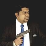 Profile picture of Jegathese a/l Krishnan