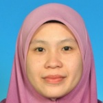Profile picture of NOR HIDAYAH BINTI MOHAMMAD SHUKOR