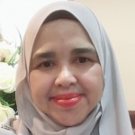 Profile picture of hasni binti hashim