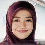 Profile picture of NORLISALWANI BINTI MOHD YAALI