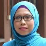 Profile picture of NORLIZA BINTI ABDULLAH