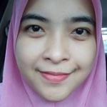 Profile picture of NORHASHIMAH BINTI SEMAN