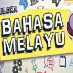 Community logo of BAHASA MELAYU TAHUN 6 SKTK