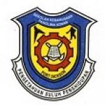 Logo komuniti  ALUMUNAI SK PANGLIMA ADNAN
