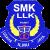 Community logo of 4 Firdaus SMKLLK