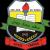 Community logo of CIKGU NUR AZELIN BINTI ABD AZIZ